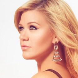 แปลเพลง Walk Away - Kelly Clarkson