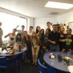 เรียนภาษาอังกฤษ LSI ประเทศนิวซีแลนด์
