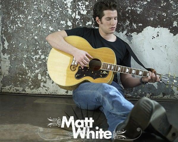 แปลเพลง Best Day – Matt White