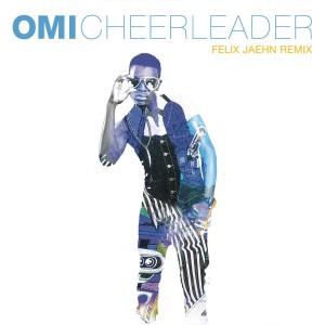 แปลเพลง Cheerleader (Felix Jaehn Remix) - OMI