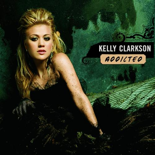 แปลเพลง Addicted – Kelly Clarkson