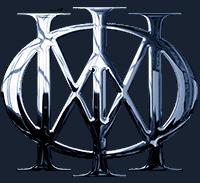 แปลเพลง Another Day - Dream Theater