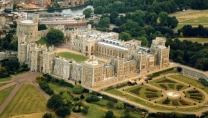 windsorcastle-england-300x171