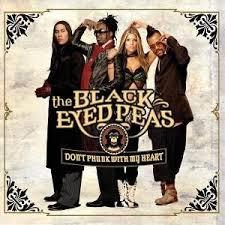 แปลเพลง Don't Phunk With My Heart – Black Eyed Peas