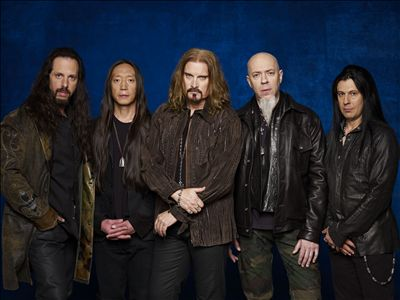 แปลเพลง Regression – Dream Theater