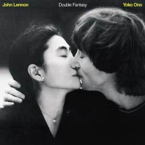 แปลเพลง Oh my love – John Lennon