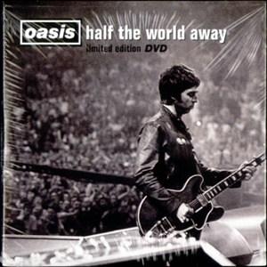 แปลเพลง Half The World Away - Oasis