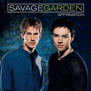 แปลเพลง I knew I love you - Savage Garden