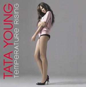 แปลเพลง El nin yo - Tata Young
