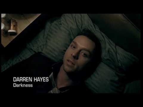 แปลเพลง Darkness – Darren Hayes