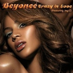 แปลเพลง Crazy In Love - Beyonce ft. JAY Z