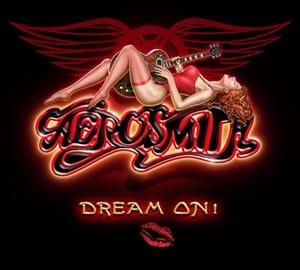 แปลเพลง Dream On – Aerosmith