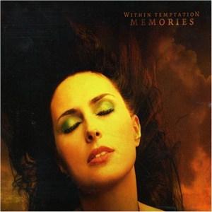 แปลเพลง Memories – Within temptation
