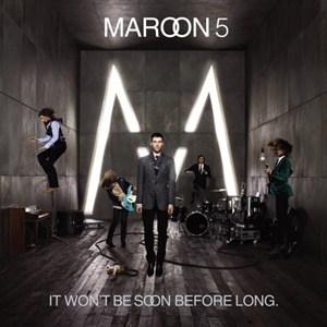 แปลเพลง Makes Me Wonder - Maroon 5