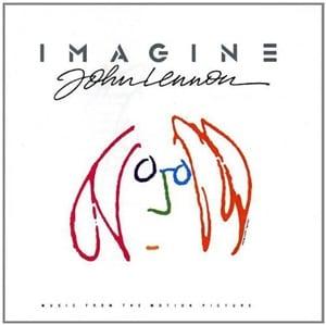 แปลเพลง Imagine – John Lennon