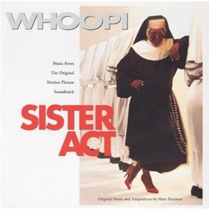 แปลเพลง I Will Follow Him – OST. Sister Act