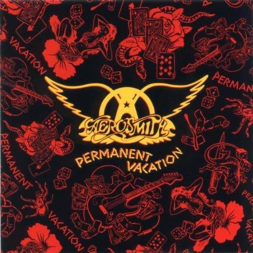 แปลเพลง Crazy – Aerosmiths