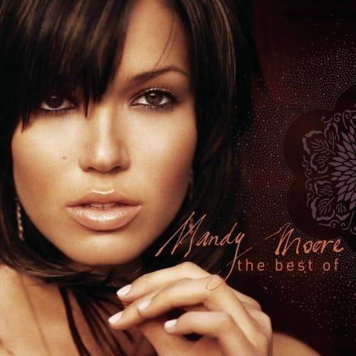 แปลเพลง Cry – Mandy Moore