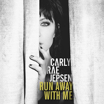 แปลเพลง Run Away With Me – Carly Rae Jepsen