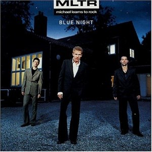 แปลเพลง Love Will Never Lie – MLTR
