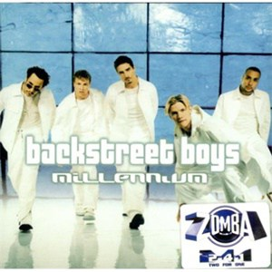 แปลเพลง I'll be There for You - Backstreet Boys