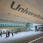 ทุนการศึกษาระดับปริญญาโท Bocconi University อิตาลี ประจำปี 2016-17