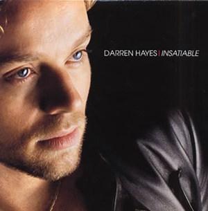 แปลเพลง Insatiable – Darren Hayes