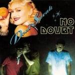แปลเพลง Don't Speak - No Doubt