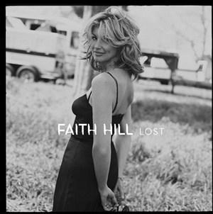 แปลเพลง Lost – Faith Hill