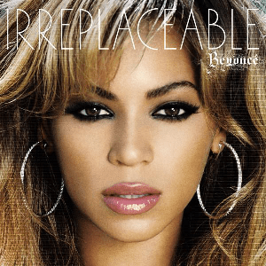 แปลเพลง Irreplaceable – Beyonce