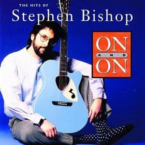 แปลเพลง It Might Be You – Stephen Bishop