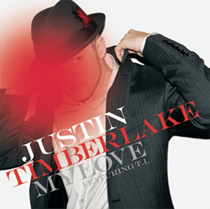 แปลเพลง My Love – Justin Timberlake Featured T.I