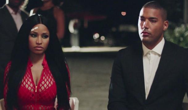แปลเพลง Grand Piano – Nicki Minaj