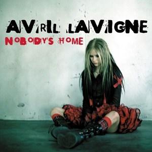 แปลเพลง Nobody's Home - Avril Lavigne