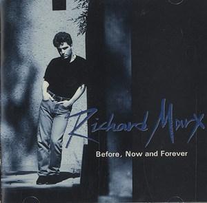 แปลเพลง Now & forever – Richard Marx