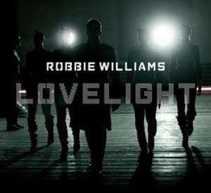 แปลเพลง Lovelight – Robbie Williams