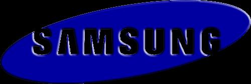เครื่องถ่ายเอกสาร Samsung