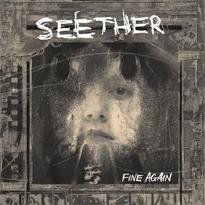 แปลเพลง Fine Again – Seether