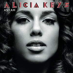 แปลเพลง If I Ain't Got You – Alicia Keys