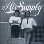 แปลเพลง Goodbye - Air Supply
