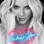 แปลเพลง Dear Diary - Britney Spears