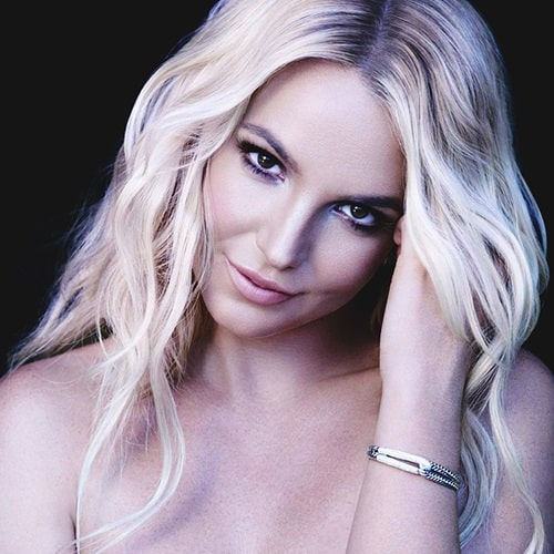 แปลเพลง (You Drive Me) Crazy – Britney Spears