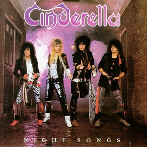 แปลเพลง Don't Know What You Got (Till Its Gone) – Cinderella