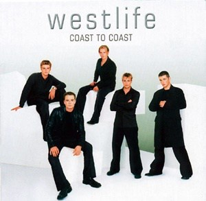 แปลเพลง My Love - Westlife