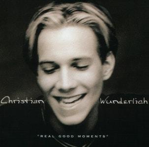 แปลเพลง In Heaven – Christian Wunderlich