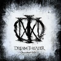 แปลเพลง The Spirit Carries On – Dream Theater