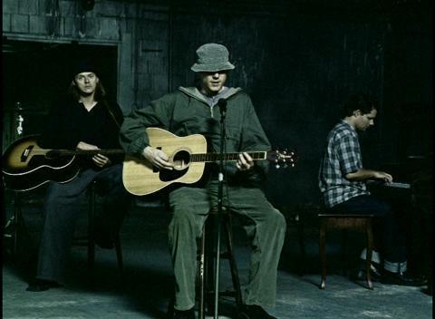 แปลเพลง Someday We'll Know – New Radicals