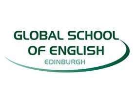 Global School of English Edinburgh