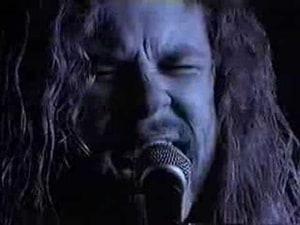 แปลเพลง One – Metallica
