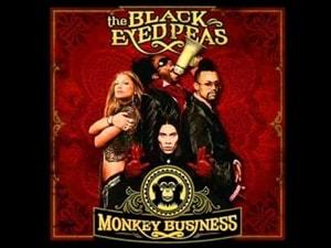 แปลเพลง My Hump – Black Eyed Peas